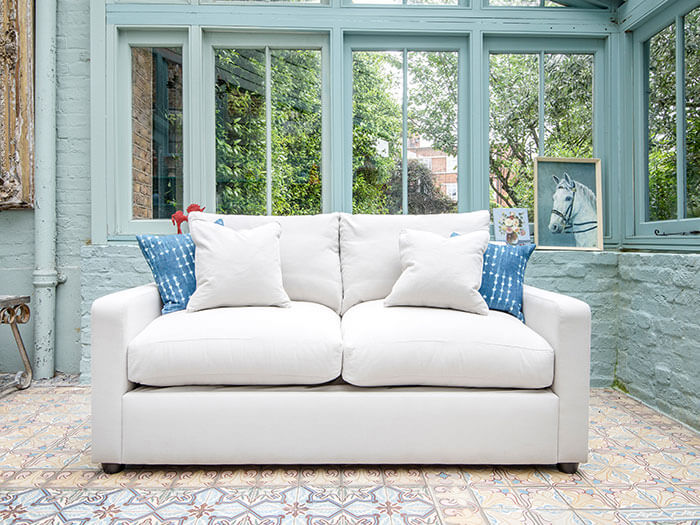 ttps://zoom.sofasandstuff.com/assets/images/stp/Hero Images/2se/1 Stopham 2.5 Seater Sofa in Romo Linara Shingle.jpg