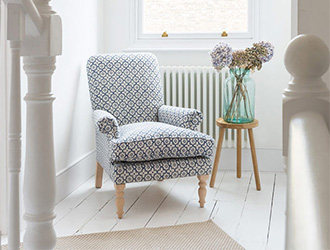ttps://zoom.sofasandstuff.com/assets/images/thi/Hero Images/chr/1 Thistle Chair in Indigo & Wills.jpg
