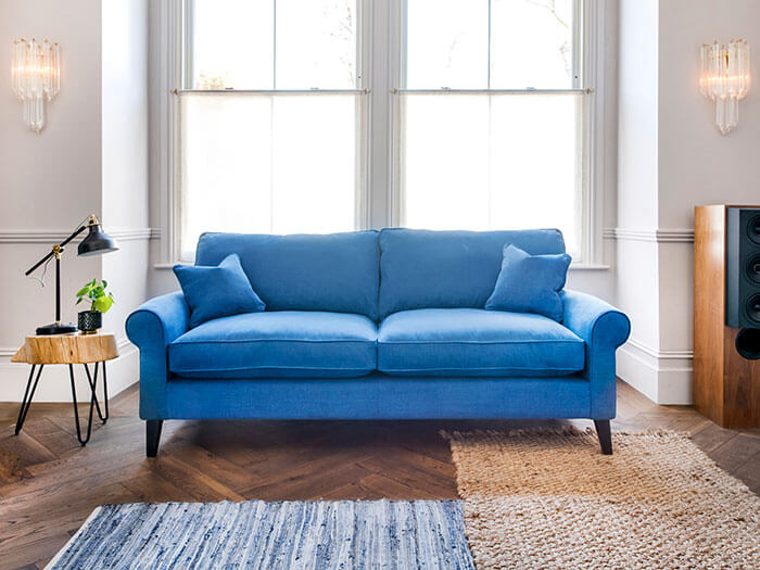 ttps://zoom.sofasandstuff.com/assets/images/wav/Hero Images/4se/3 Waverley 3 seater sofa in Linara Bilberry.jpg