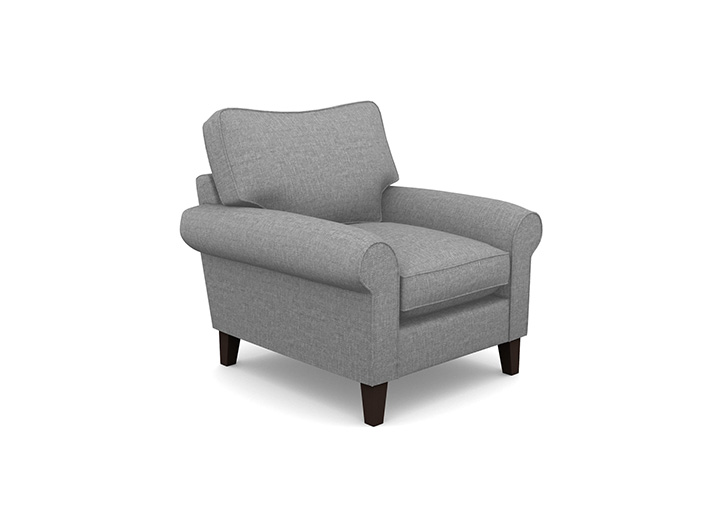 ttps://zoom.sofasandstuff.com/assets/images/wav/Hero Images/chr/1 Waverley Chair in Easy Clean Plain Dove.jpg