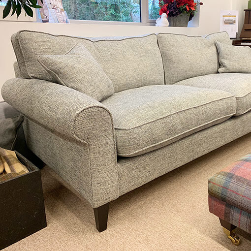 ww/assets/images/wav/customer images/2 Waverley 3 Seater Sofa in IS Gara Seashore