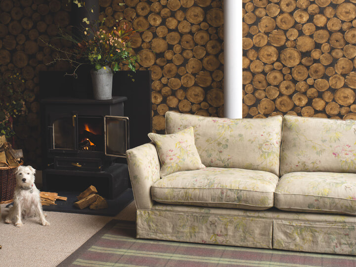 ttps://zoom.sofasandstuff.com/assets/images/wey/Hero Images/25s/2 Weybourne 3 Seater Sofa in floreale Natural.jpg