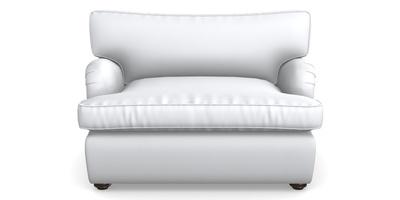 Snuggler Sofa Bed
