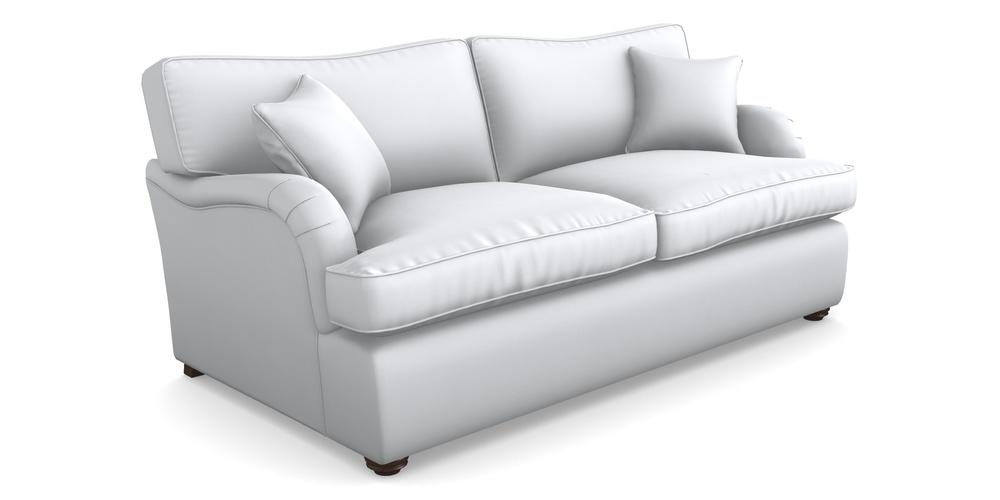 Alwinton Sofa Bed angle