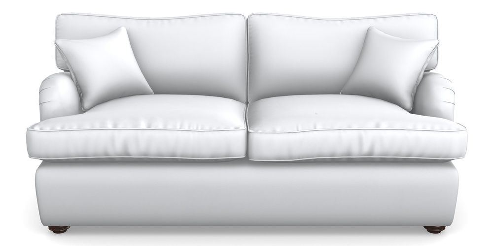 Alwinton Sofa Bed front