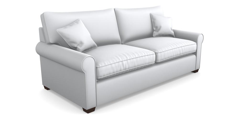 Bignor Sofa Bed angle