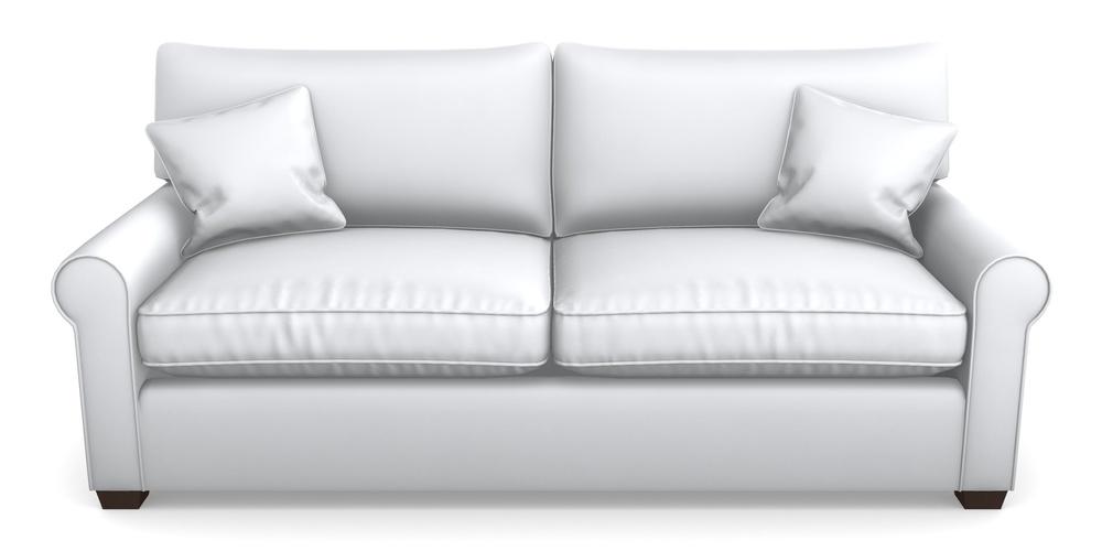 Bignor Sofa Bed front
