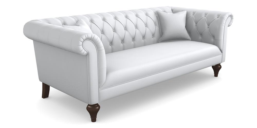 Camden 3 Seater Sofa