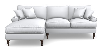 Chaise Sofa LHF