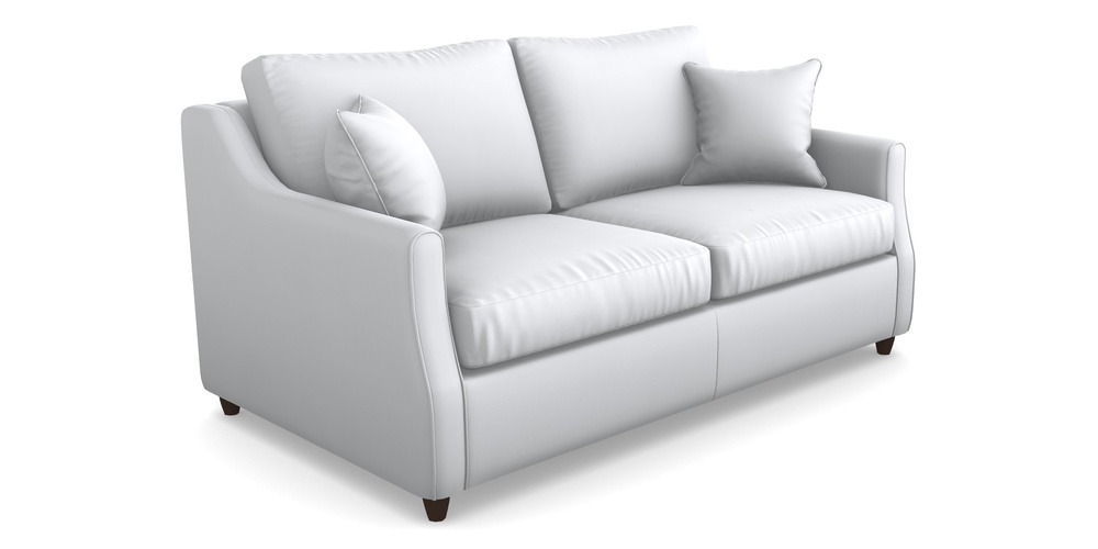 Gower Sofa Bed angle