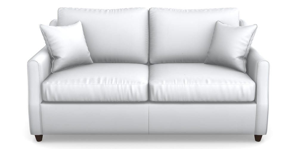 Gower Sofa Bed front