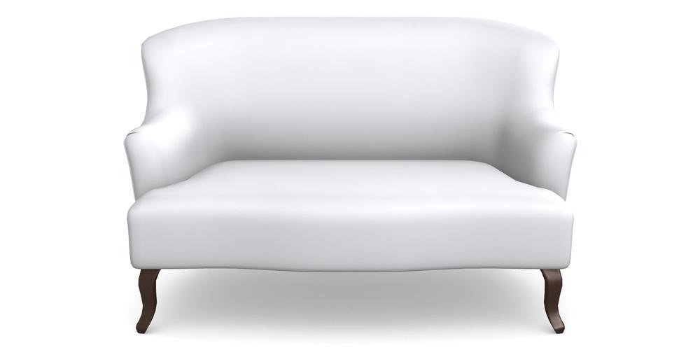 Grassington 2.5 Seater
