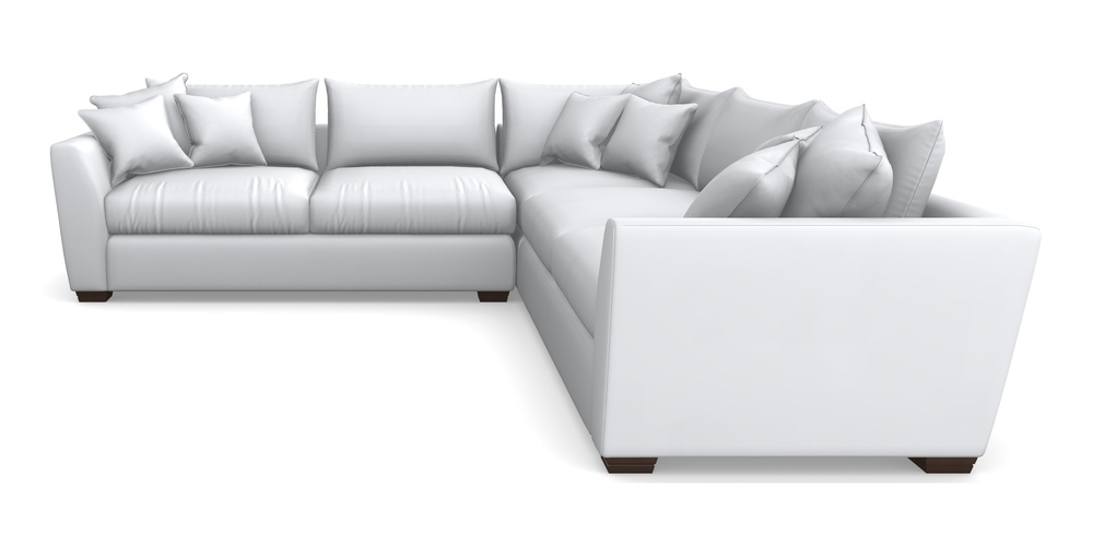 Hambledon corner sofa