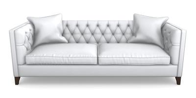 4 Seater Sofa