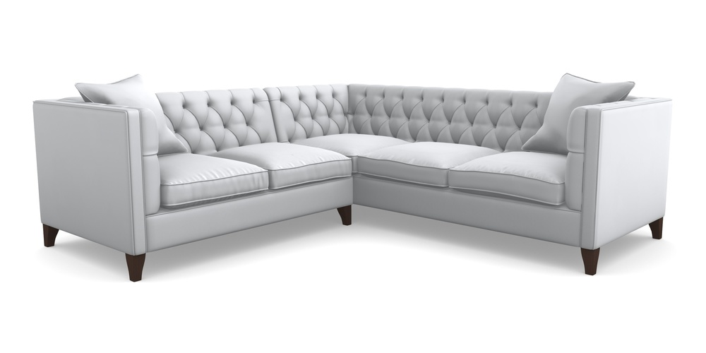 Haresfield 3 Seater Sofa