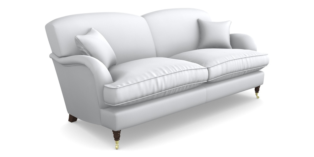 Kentwell 3 Seater sofa