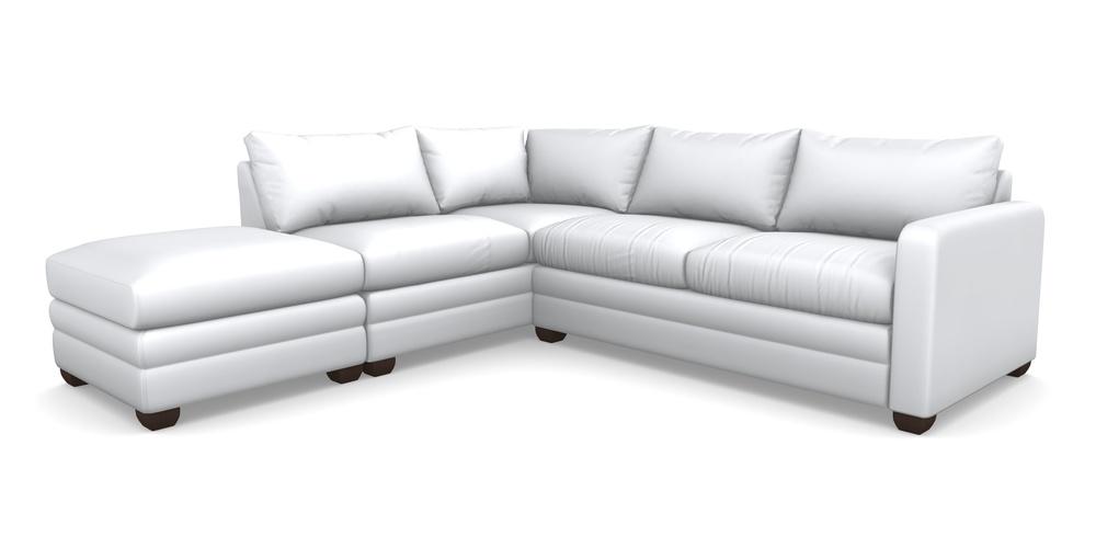 Langland Sofa Bed angle