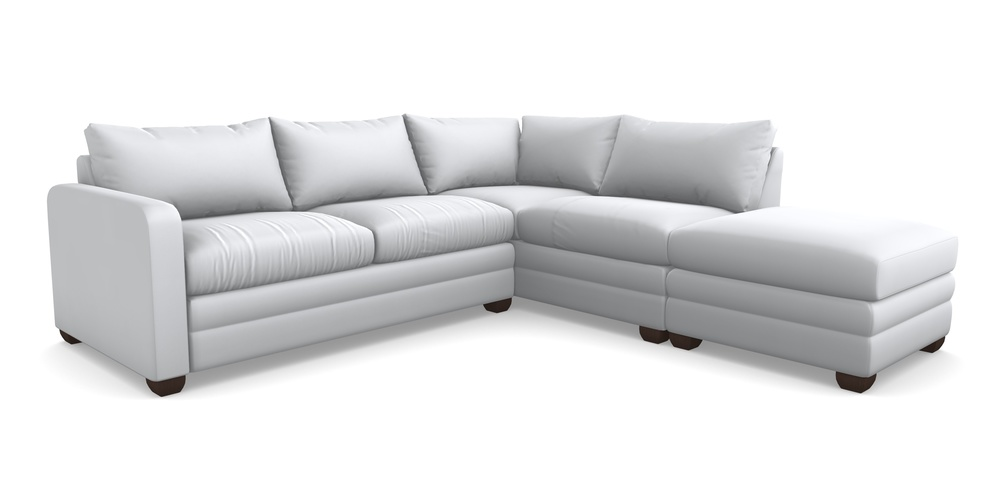 Langland Sofa Bed angle
