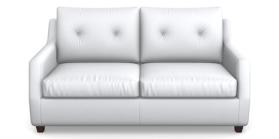 Compact 3 Seater Sofa Bed