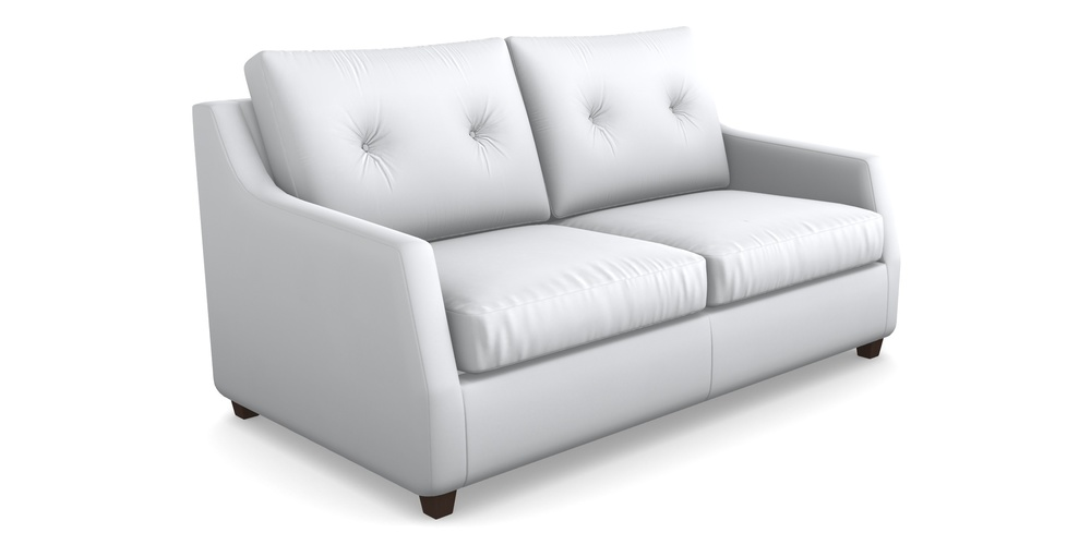 Oxwich Sofa Bed angle
