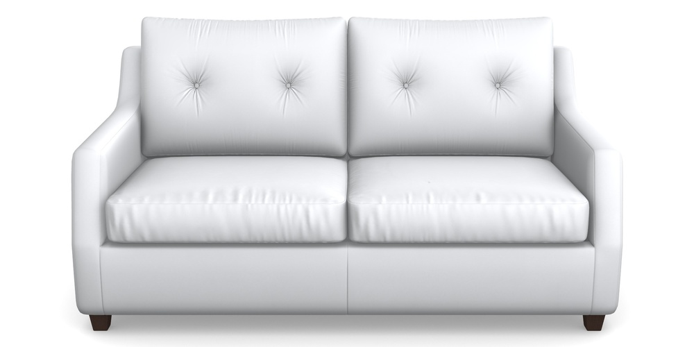 Oxwich Sofa Bed front