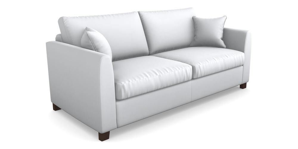 Rhossili Sofa Bed angle