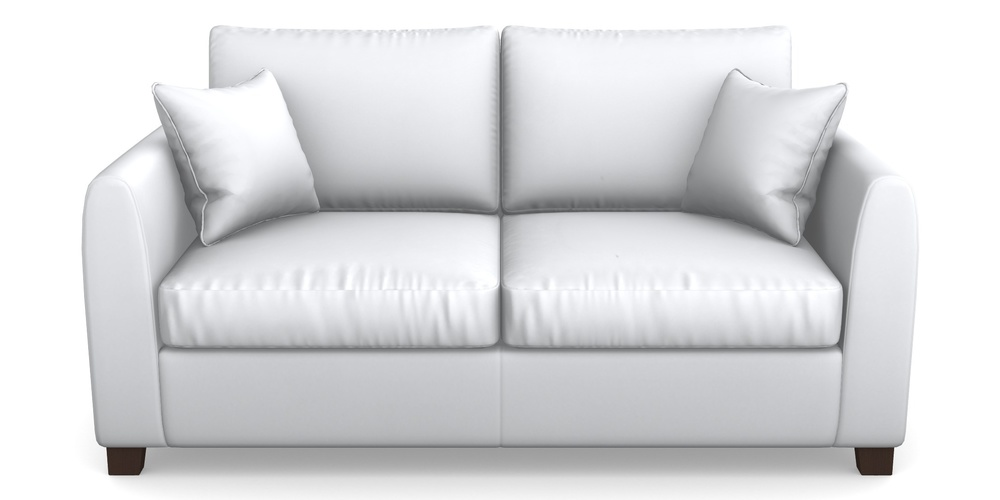 Rhossili Sofa Bed front