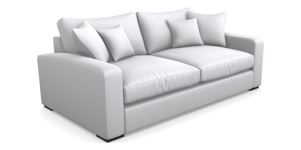 Stockbridge 3 Seater sofa