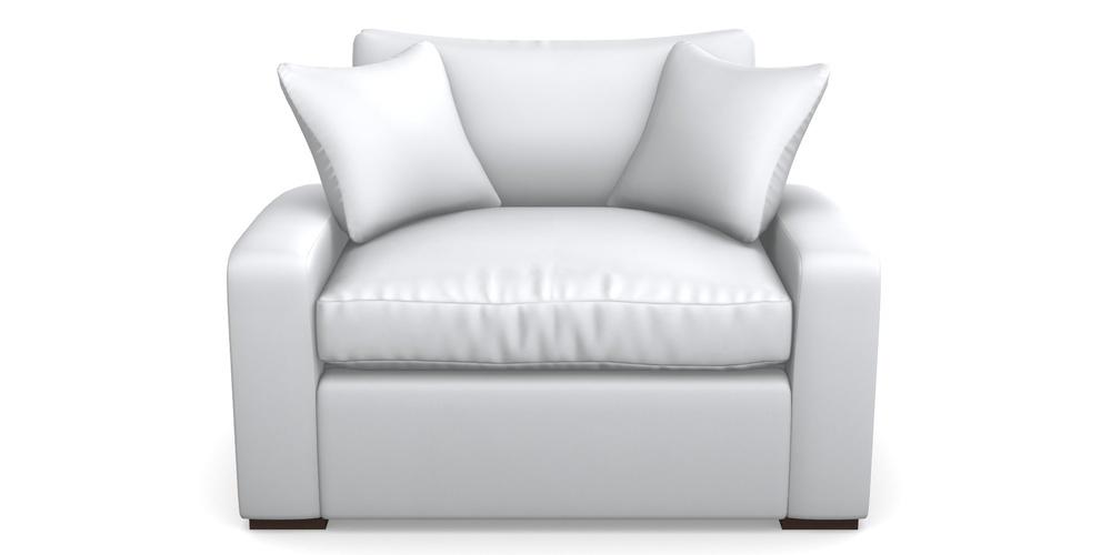 Stockbridge Sofa Bed front