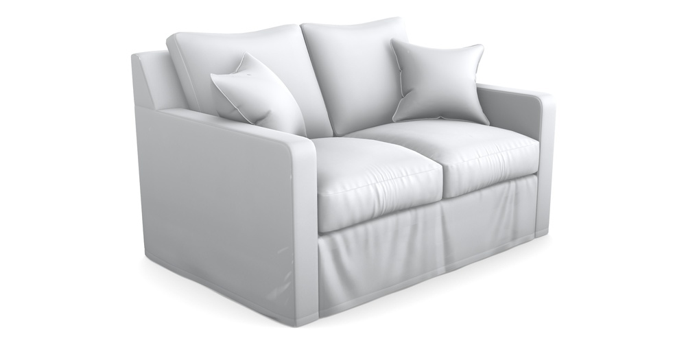 Stopham Sofa Bed angle