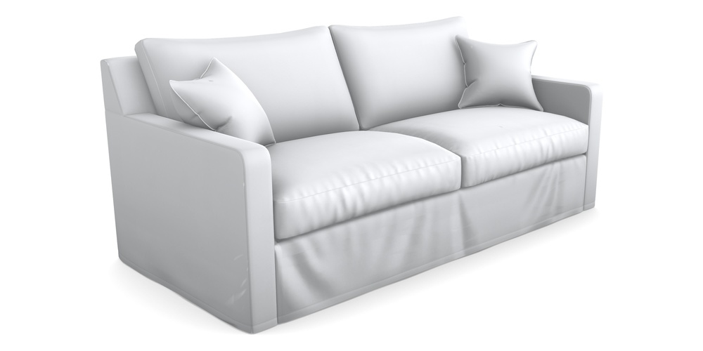 Stopham Sofa Bed angle