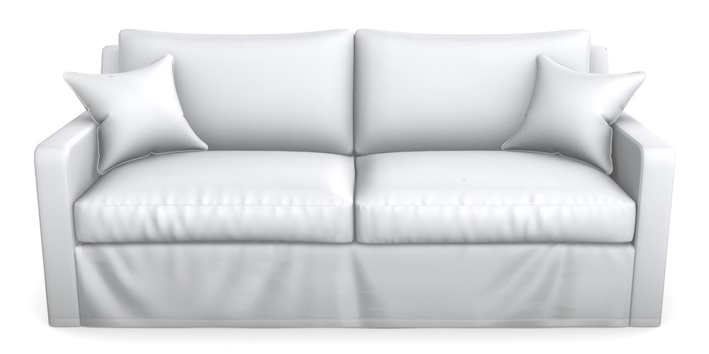 Stopham Sofa Bed front