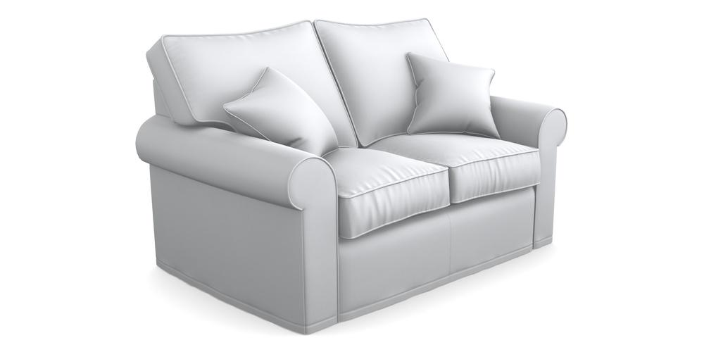 Upperton Sofa Bed angle