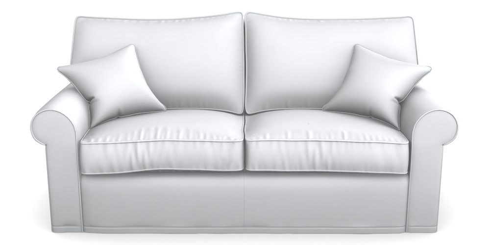Upperton Sofa Bed front