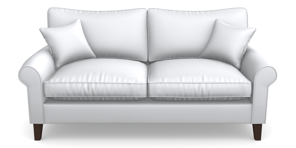 Waverley 4 seater sofa front