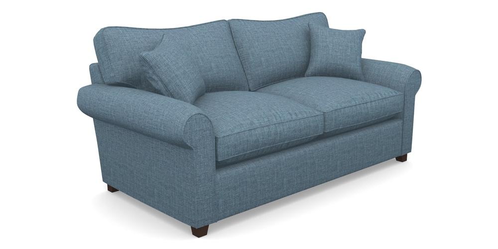 Waverley Sofa Bed angle