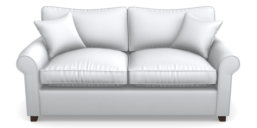 Waverley Sofa Bed front